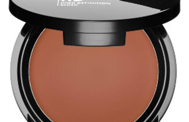 Make Up For Ever HD Blush in 335 Fawn