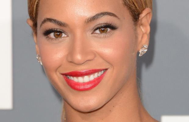 Beyonce Knowles, Grammy Awards, 2013