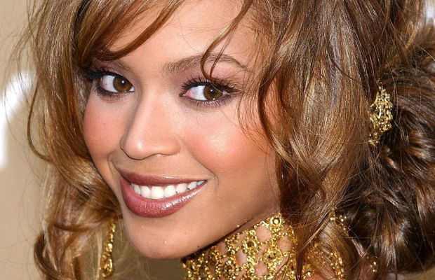 Beyonce Knowles, Grammy Awards, 2004