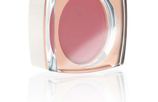 Flower Beauty Win Some, Rouge Some Creme Blush in Pure Petunia