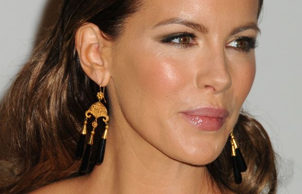 Kate Beckinsale, LACMA's Art and Film Gala, 2011
