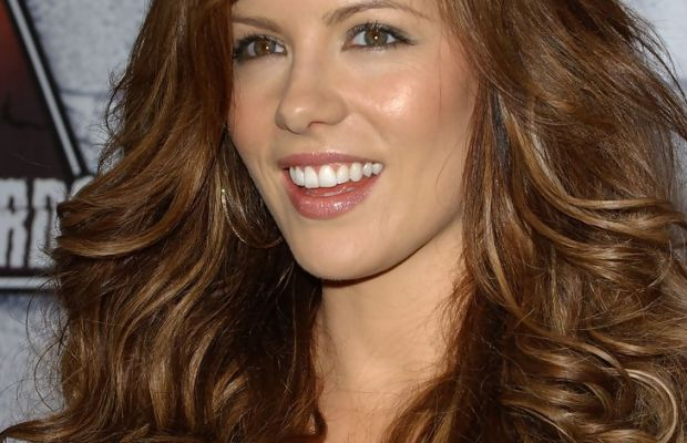 Kate Beckinsale, MTV Movie Awards, 2004