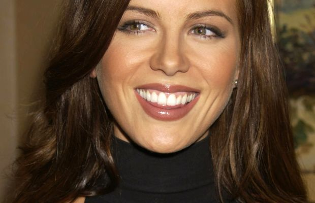 Kate Beckinsale, Serendipity screening, 2001