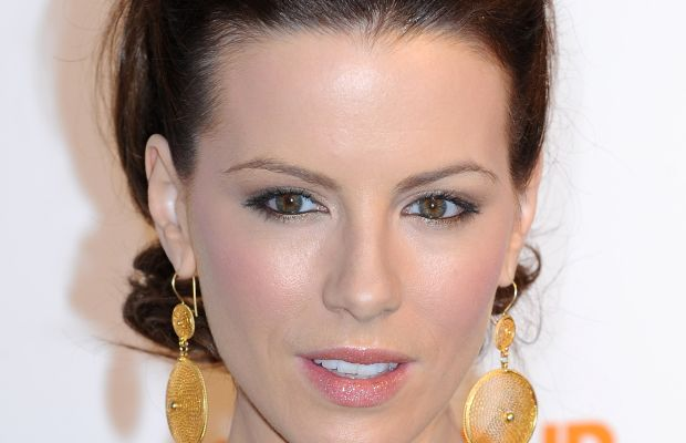 Kate Beckinsale, Glamour Woman of the Year Awards, 2008