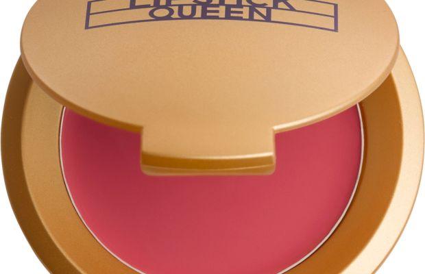 Lipstick Queen Open Secret