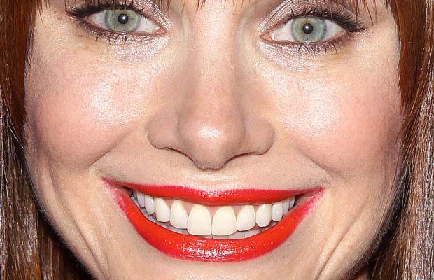 Bryce Dallas Howard, Variety Power of Women 2014