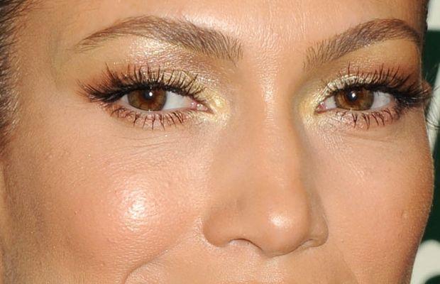 Jennifer Lopez, Variety Power of Women 2014