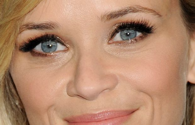 Reese Witherspoon, Variety Power of Women 2014