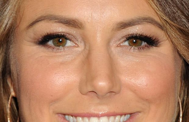 Stacy Keibler, Variety Power of Women 2014