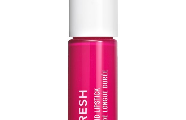Joe Fresh Liquid Lipstick