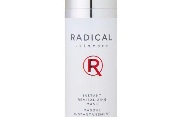 Radical Skincare Mask