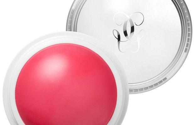 Guerlain Bubble Blush