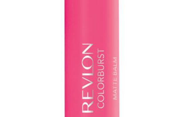 Revlon ColorBurst Balm
