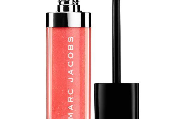 Marc Jacobs Lip Gloss