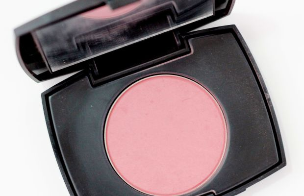 Lancome Blush Subtil in Aplum