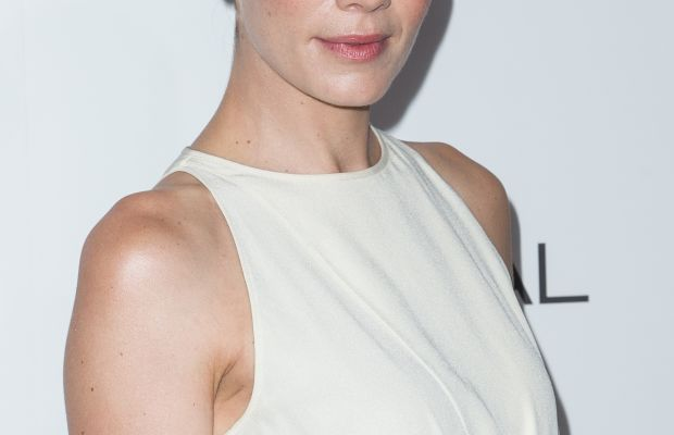 Michelle Monaghan, ELLE Women in Hollywood Awards, 2014