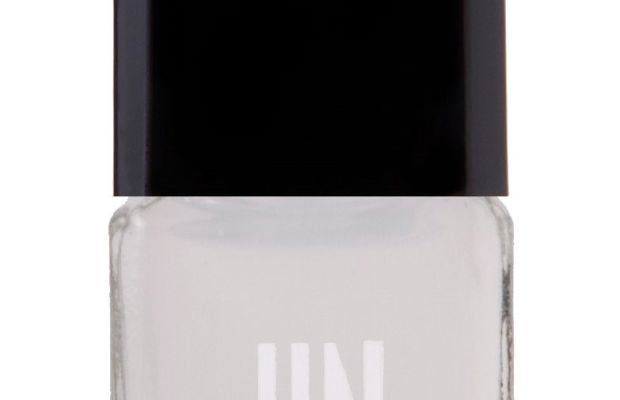 JINsoon Power Coat