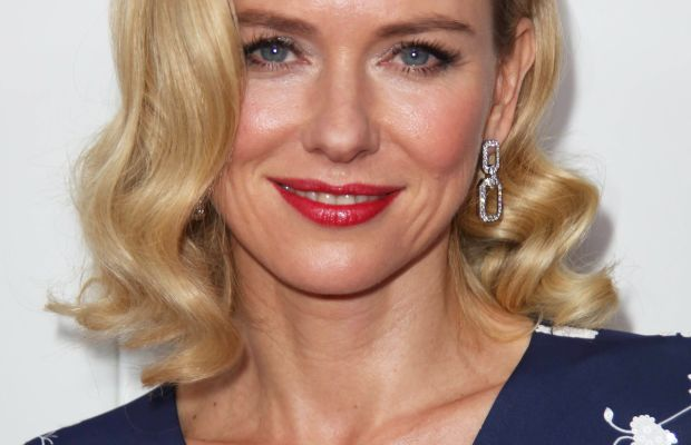 Naomi Watts, Diana screening, 2013