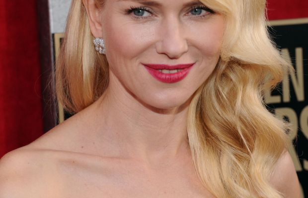 Naomi Watts, SAG Awards, 2013