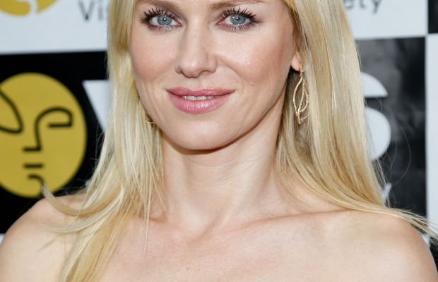 Naomi Watts, Visual Effects Society Awards, 2013