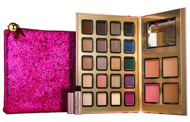 Too Faced Everything Nice Set