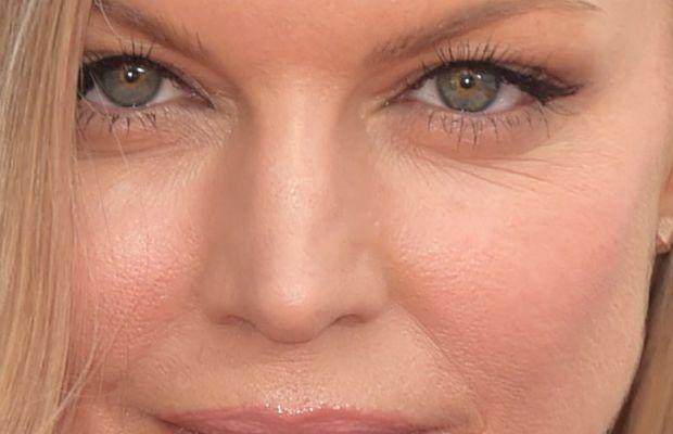 Fergie, American Music Awards 2014