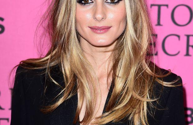 Olivia Palermo, Victoria's Secret Fashion Show after-party, 2014