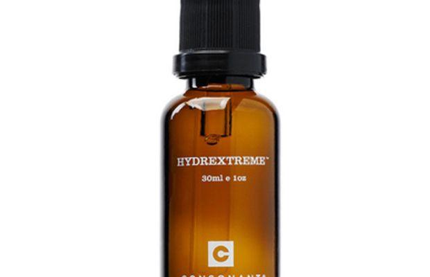 Consonant HydrExtreme Hydration Boosting Serum