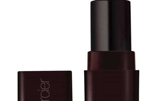Laura Mercier Creme Smooth Lip Colour in Hollywood