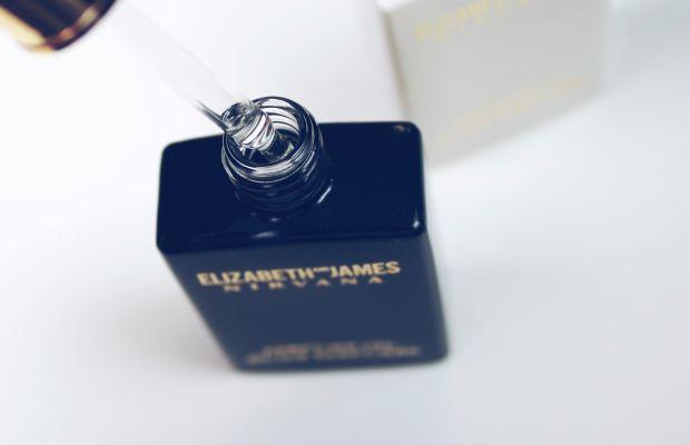Elizabeth and James Nirvana Perfume Oils