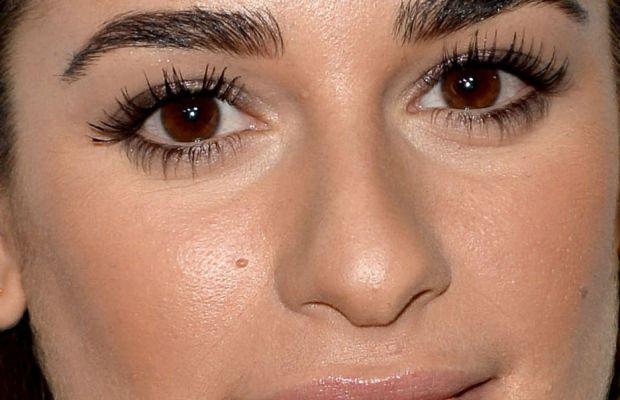 Lea Michele, ELLE Women in Hollywood Celebration, 2013