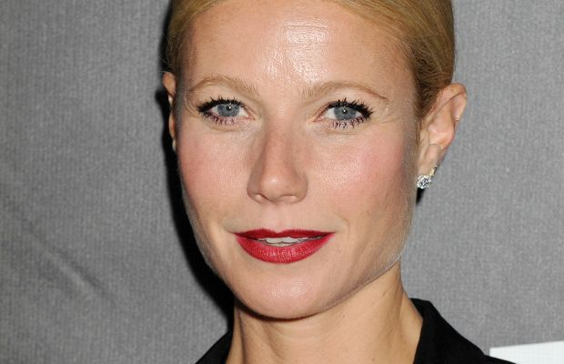 Gwyneth Paltrow beauty treatments