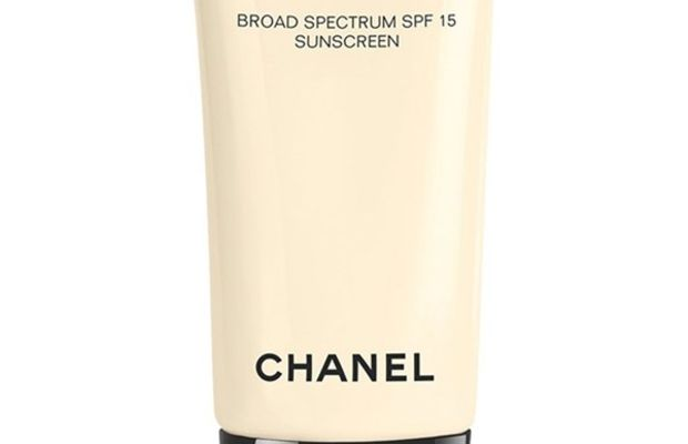 Chanel Les Beiges Healthy Glow Fluid
