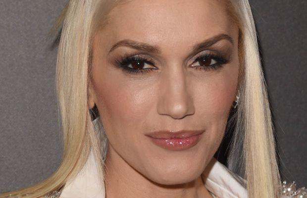 Gwen Stefani, People Magazine Awards 2014