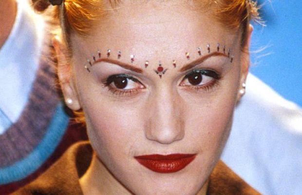 Gwen Stefani, Billboard Music Awards 1997
