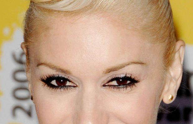 Gwen Stefani, Billboard Music Awards 2006