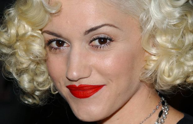 Gwen Stefani, Cinematheque Awards 2003