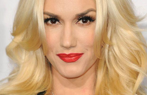Gwen Stefani, American Music Awards 2013