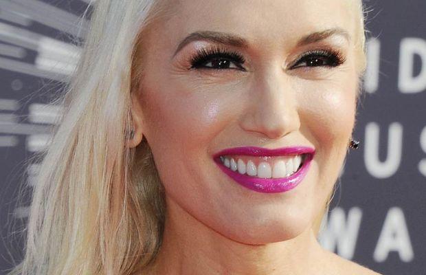 Gwen Stefani, MTV Video Music Awards 2014