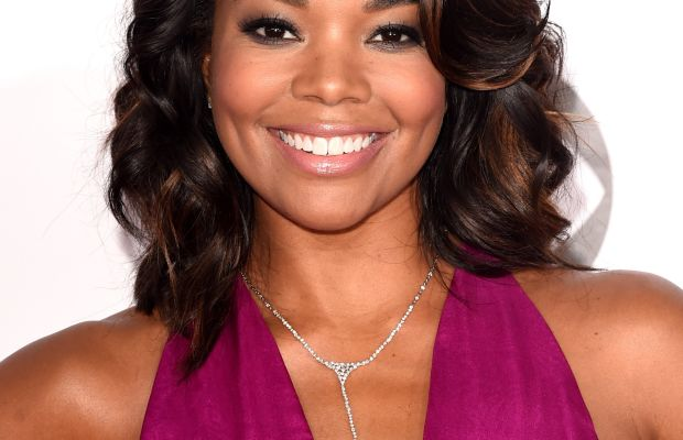 Gabrielle Union, People's Choice Awards 2015