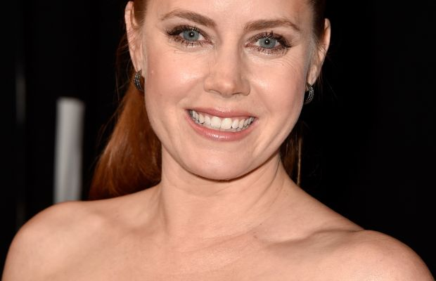 Amy Adams, People's Choice Awards 2015