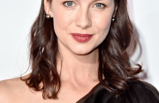 Caitriona Balfe, People's Choice Awards 2015