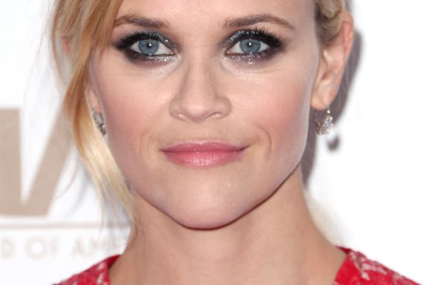 Reese Witherspoon, Producers Guild Awards 2015