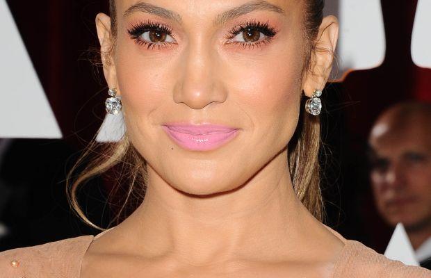 Jennifer Lopez, Oscars 2015