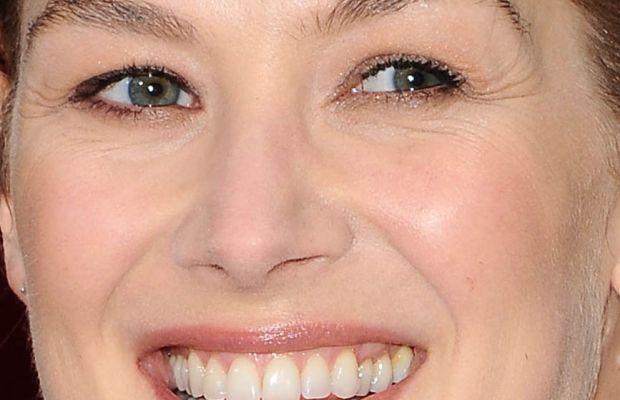 Rosamund Pike, Oscars 2015