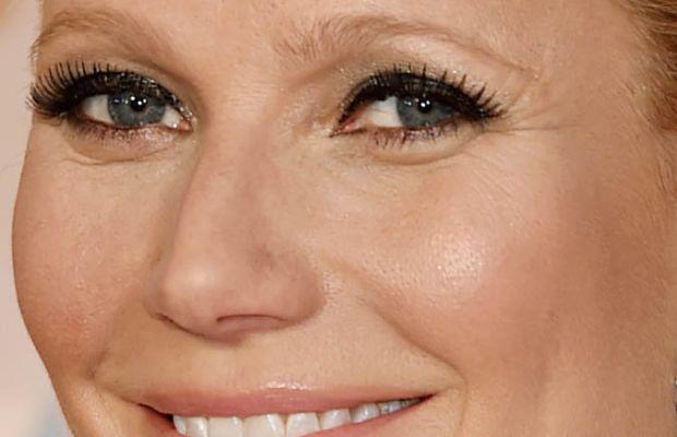 Gwyneth Paltrow, Oscars 2015