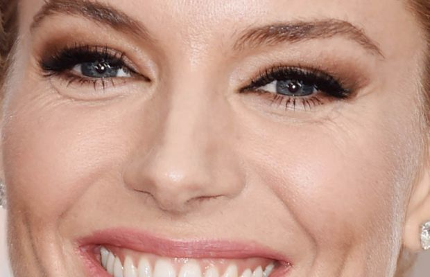 Sienna Miller, Oscars 2015