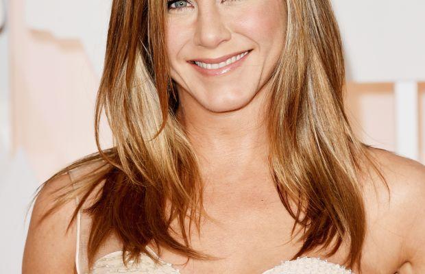 Jennifer Aniston, Oscars 2015