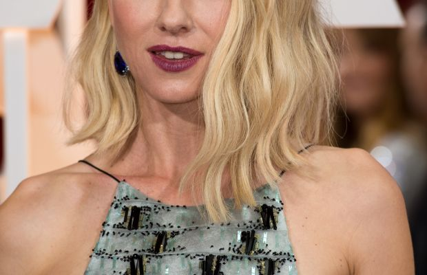 Naomi Watts, Oscars 2015