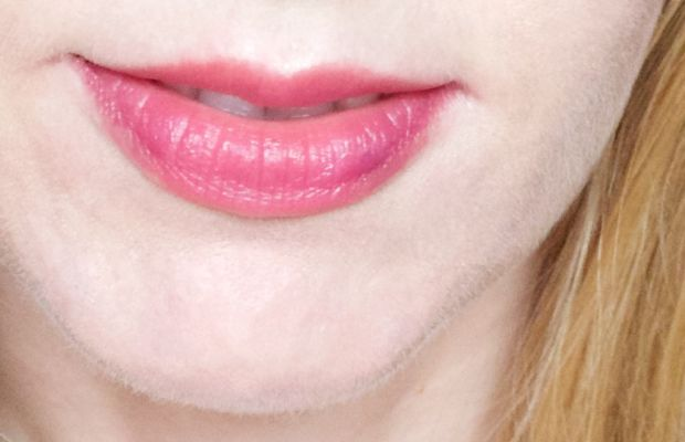 The Body Shop Lip and Cheek Velvet Stick Universal Shade